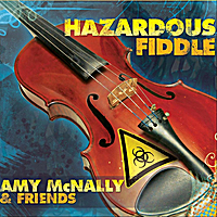 Amy McNally CD